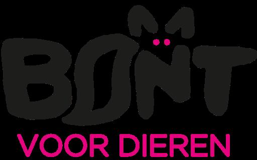 vegan kleding bont voor dieren logo