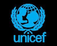 organisaties tegen kinderarbeid - unicef