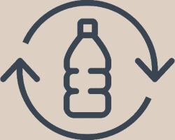 plastic probleem icon popup