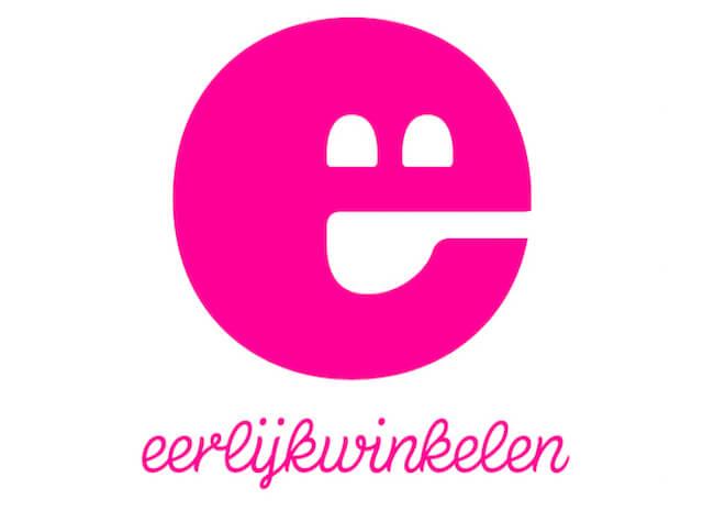 eerlijk winkelen logo