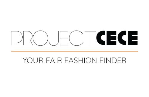 logo project cece