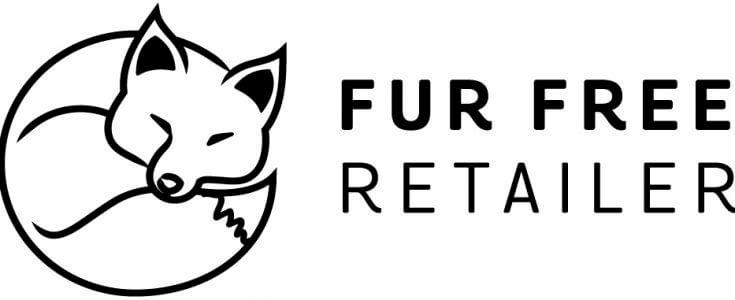 vegan sportkleding fur free logo